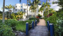 Hotel Watermark Resort - Caloundra
