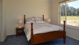 Hotel Madigan Wine Country Cottages - Rothbury