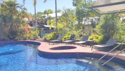 Hotel At The Mango Tree - Port Douglas