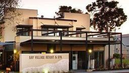 Hotel Bay Village Resort & Spa - Dunsborough