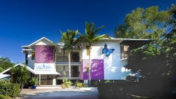 Hotel Freestyle Resort Port Douglas - Port Douglas
