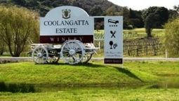 Hotel Coolangatta Estate - Coolangatta