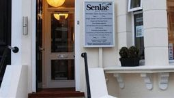 Hotel Senlac Guest House - Hastings