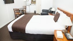 Oak Tree Motel - Remuera