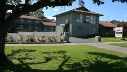 Atwood Motor Inn - Warrnambool