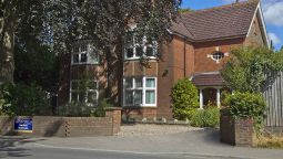 Hotel Copper Beech House - Crawley