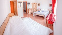 The Sunway Hostel - Peniche