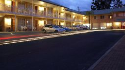 Coopers Colonial Motel - Acacia Ridge