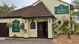 Hotel The Lazy Otter - Ely, East Cambridgeshire