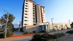 Hotel Central Kensington Apartments - Aitkenvale