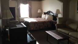 American Inn & Suites-High Point NC - High Point (North Carolina)