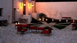 Hotel Officina Gastronomica Resort - Erice