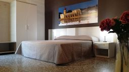 Hotel Bed & Breakfast Terrazze Villanova - Trapani