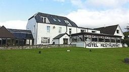 Lochnell Arms Hotel - Oban, Argyll and Bute