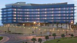 Hotel Four Points by Sheraton Oran - Oran