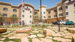 Hotel Candlewood Suites DENVER NORTH - THORNTON - Thornton (Illinois)