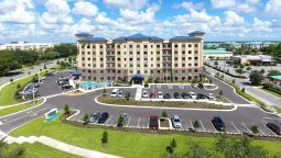 Hotel Staybridge Suites ORLANDO AT SEAWORLD - Orlando (Florida)