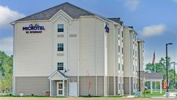 MICROTEL INN & SUITES BY WYNDH - Ridley Park (Pennsylvania)
