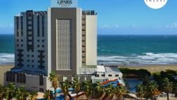 Liparis Resort Hotel & SPA - Mersin