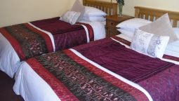Hotel Atlantic Guesthouse - Donegal