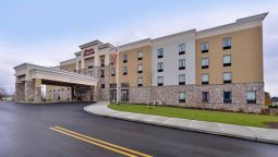 Hampton Inn - Suites Mount Joy-Lancaster West PA - Salunga (Pennsylvania)