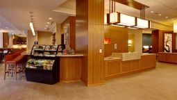 Hotel Hyatt Place Columbia Downtown - Columbia (South Carolina)