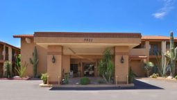 RED LION INN AND SUITES TUCSON FOOTHILLS - Casas Adobes (Arizona)