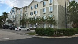 Hotel WOODSPRING SUITES ORLANDO SOUT - Williamsburg (Florida)