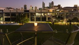 Hotel THE NEST ON NEWCASTLE - Maylands