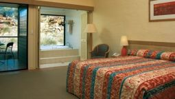 Hotel KINGS CANYON RESORT - Alice Springs