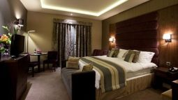 Hotel THE MERE GOLF RESORT AND SPA - Warrington