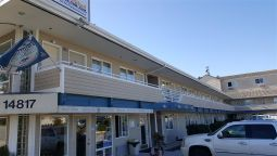 AMERICAS BEST VALUE INN - Shoreline (Washington)