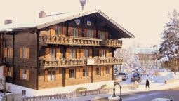 Bliem Pension - Altenmarkt im Pongau