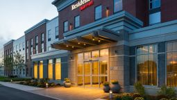Residence Inn Boston Concord - Concord (Massachusetts)