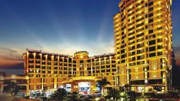 Legend International Hotel - Huizhou