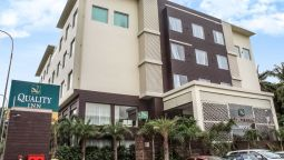 Quality Inn Airport - Chennai