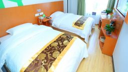 Vatica Hotel Jiulong Subway Station(domestic guest only) - Beijing