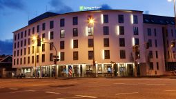 Holiday Inn Express SIEGEN - Siegen