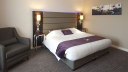 Hotel London Romford West - Epping Forest