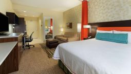 Hotel Home2 Suites by Hilton Livermore - Livermore (California)