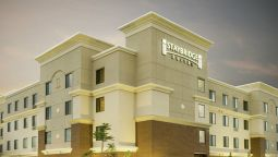 Hotel Staybridge Suites MADISON - FITCHBURG - Fitchburg (Wisconsin)