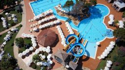 Hotel TUI Magic Life Belek - Belek