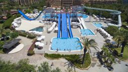 Hotel TUI Magic Life Waterworld - Belek