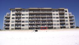 Hotel Emerald Towers West 1003 by RedAwning - Fort Walton Beach (Florida)