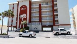 Hotel The Palms 505 by RedAwning - Fort Walton Beach (Florida)