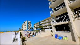 Hotel Shoreline Island Resort - Exclusively Adult - Madeira Beach (Florida)