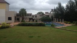 Hotel COTTON COUNTY RESORT MANAGED BY THE VERDA - Hubli