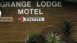 Grange Lodge Motel - Middlemore