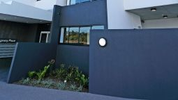Hotel Q Resorts Paddington - Aitkenvale