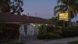 Vineland Motel - Mildura
